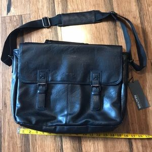 NWT laptop bag 💼 Kenneth Cole Reaction